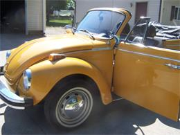 Picture of '78 Super Beetle - LLKE