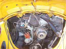 Picture of '78 Super Beetle Offered by a Private Seller - LLKE