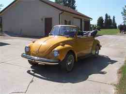 Picture of '78 Super Beetle located in Ohio Offered by a Private Seller - LLKE