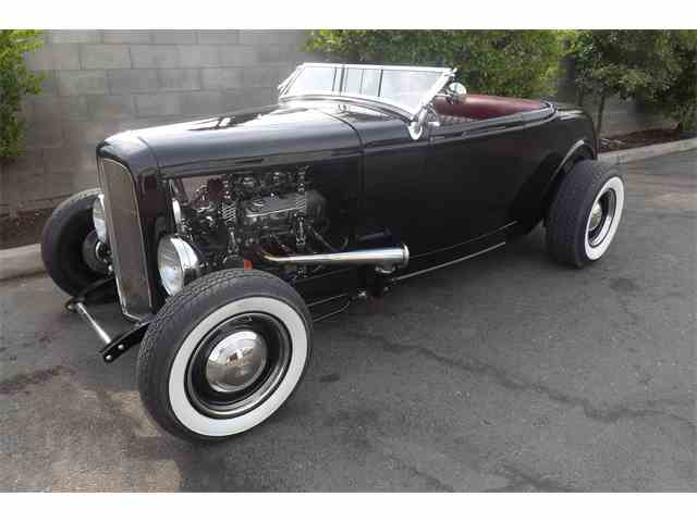 Picture of '32 Highboy - LLKZ