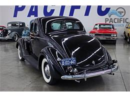 Picture of Classic 1937 Coupe Offered by Pacific Classics - LLLE
