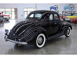 Picture of '37 Coupe - $42,950.00 Offered by Pacific Classics - LLLE