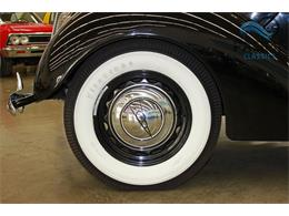 Picture of '37 Ford Coupe - $42,950.00 - LLLE