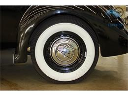 Picture of 1937 Coupe located in Mount Vernon Washington - $42,950.00 Offered by Pacific Classics - LLLE