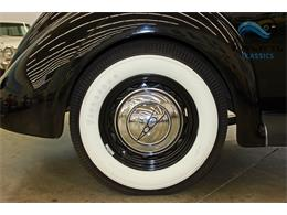 Picture of '37 Coupe located in Mount Vernon Washington - $42,950.00 Offered by Pacific Classics - LLLE