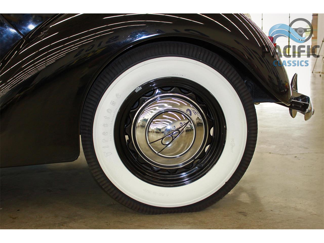 Large Picture of '37 Coupe located in Mount Vernon Washington - $42,950.00 Offered by Pacific Classics - LLLE