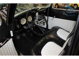 Picture of Classic 1937 Ford Coupe located in Washington Offered by Pacific Classics - LLLE