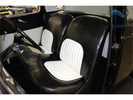 Picture of Classic '37 Coupe Offered by Pacific Classics - LLLE
