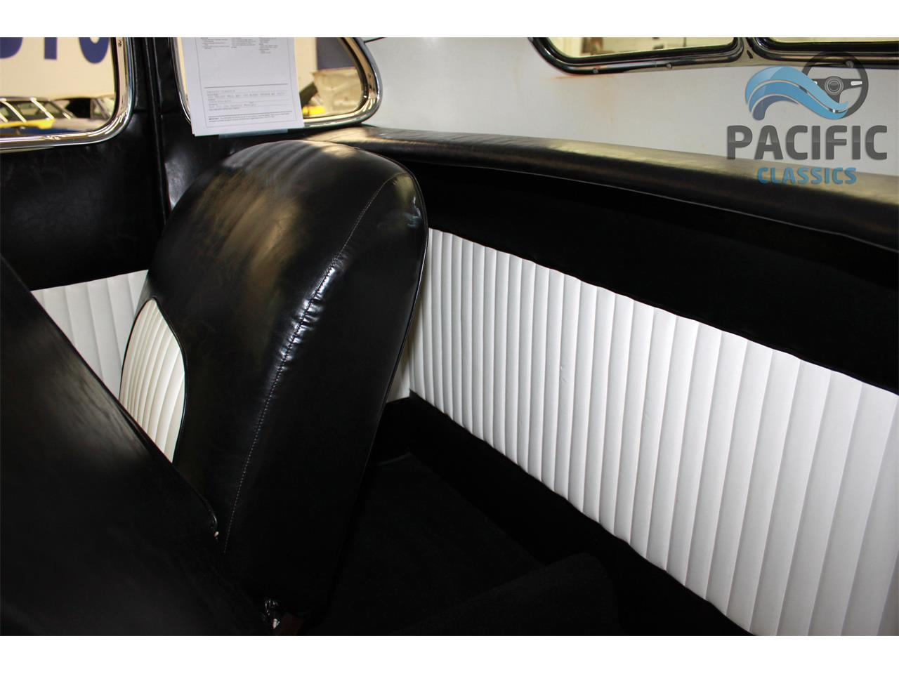 Large Picture of '37 Coupe - $42,950.00 Offered by Pacific Classics - LLLE
