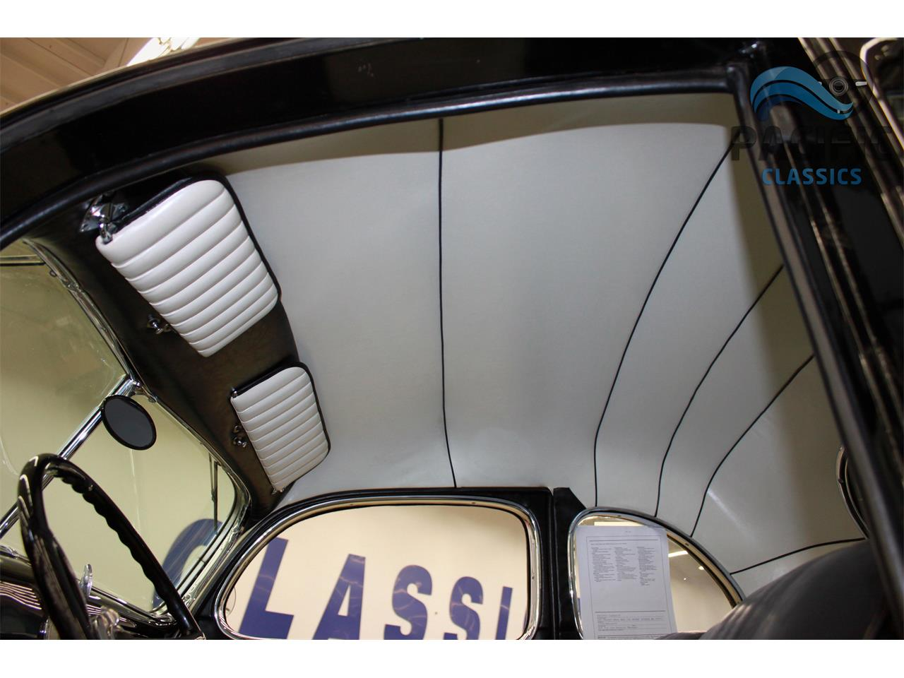 Large Picture of Classic 1937 Coupe - $42,950.00 - LLLE