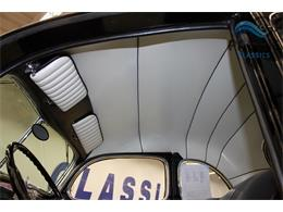 Picture of Classic 1937 Coupe - $42,950.00 Offered by Pacific Classics - LLLE