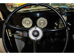 Picture of '37 Coupe located in Washington Offered by Pacific Classics - LLLE