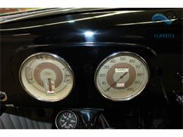 Picture of 1937 Ford Coupe located in Washington - $42,950.00 Offered by Pacific Classics - LLLE