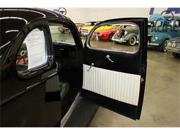 Picture of 1937 Coupe - LLLE