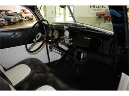 Picture of 1937 Ford Coupe - $42,950.00 - LLLE