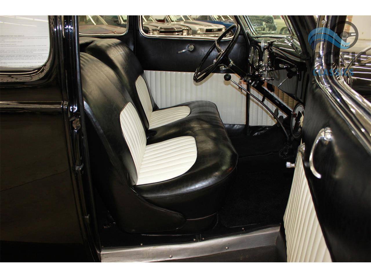 Large Picture of Classic '37 Coupe located in Washington - LLLE