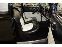 Picture of '37 Ford Coupe located in Mount Vernon Washington - $42,950.00 Offered by Pacific Classics - LLLE