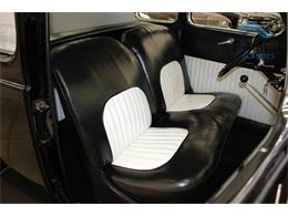 Picture of Classic '37 Ford Coupe - $42,950.00 Offered by Pacific Classics - LLLE