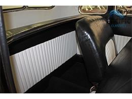 Picture of '37 Ford Coupe located in Mount Vernon Washington - $42,950.00 - LLLE