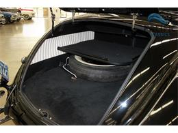 Picture of Classic 1937 Coupe located in Mount Vernon Washington - $42,950.00 Offered by Pacific Classics - LLLE