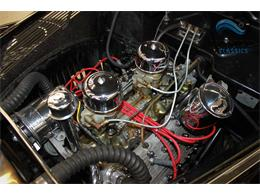 Picture of 1937 Coupe located in Washington Offered by Pacific Classics - LLLE
