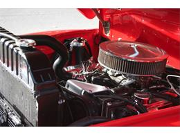 Picture of Classic '50 Ford Pickup Offered by a Private Seller - LLLJ