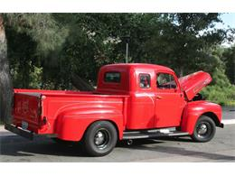 Picture of Classic '50 Pickup - $33,000.00 Offered by a Private Seller - LLLJ
