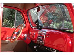 Picture of '50 Pickup - $33,000.00 Offered by a Private Seller - LLLJ