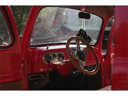 Picture of 1950 Ford Pickup located in California - $33,000.00 Offered by a Private Seller - LLLJ