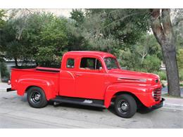Picture of 1950 Pickup - $33,000.00 - LLLJ