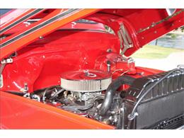 Picture of Classic '50 Pickup located in Lake Isabella California - $33,000.00 Offered by a Private Seller - LLLJ