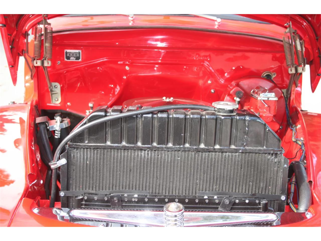 Large Picture of 1950 Ford Pickup located in California - $33,000.00 - LLLJ