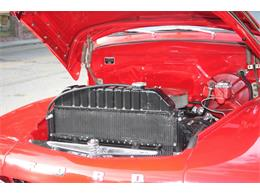 Picture of 1950 Ford Pickup - $33,000.00 Offered by a Private Seller - LLLJ