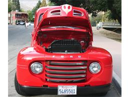 Picture of 1950 Ford Pickup located in California Offered by a Private Seller - LLLJ