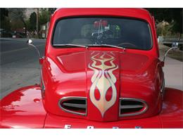 Picture of Classic 1950 Pickup located in Lake Isabella California - LLLJ