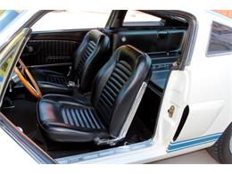 Picture of 1965 Mustang located in Lenoir City Tennessee - $64,995.00 Offered by Smoky Mountain Traders - LLLW