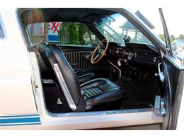 Picture of '65 Mustang - LLLW