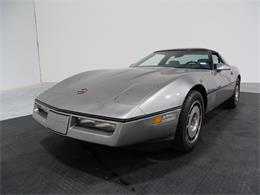 Picture of '85 Corvette - LLP6