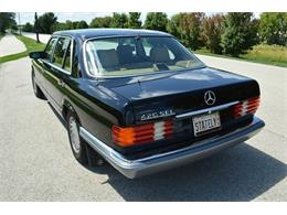 Picture of 1989 S-Class located in Illinois Offered by Park-Ward Motors - LLPD