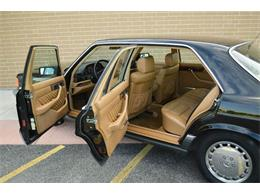 Picture of '89 Mercedes-Benz S-Class - $13,900.00 Offered by Park-Ward Motors - LLPD