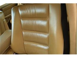 Picture of 1989 Mercedes-Benz S-Class - $13,900.00 Offered by Park-Ward Motors - LLPD