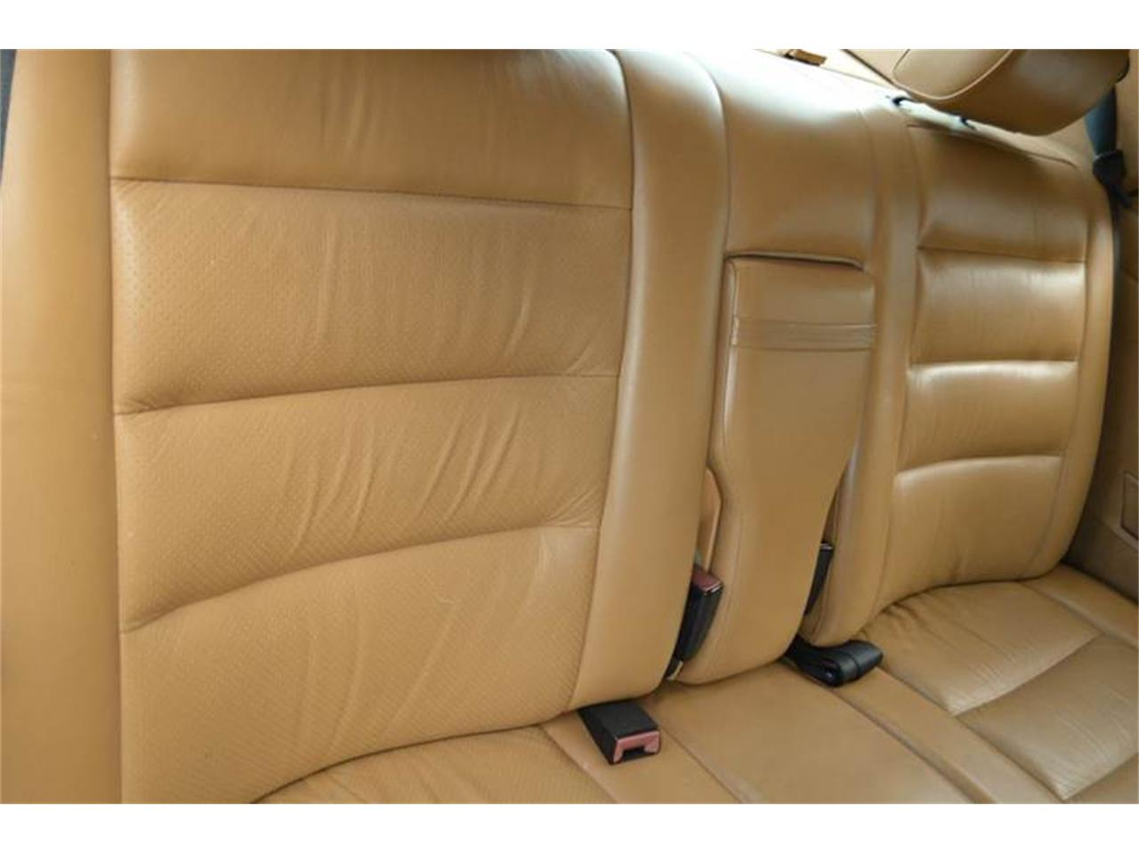 Large Picture of 1989 Mercedes-Benz S-Class - $13,900.00 - LLPD