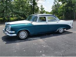 Picture of '56 Royal located in Simpsonsville South Carolina - $7,990.00 Offered by Dream Cars of the Carolinas - LLPM