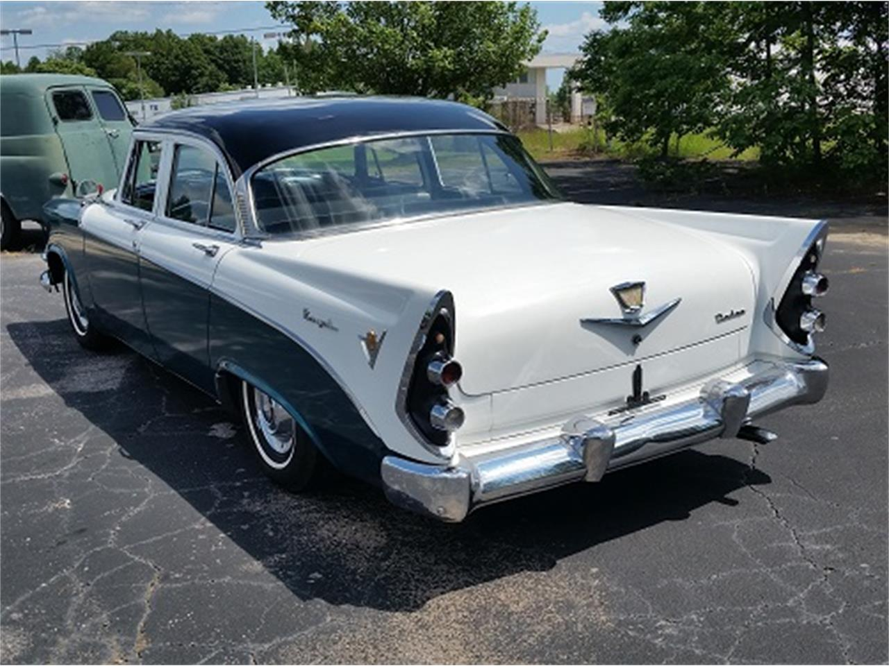 Large Picture of Classic '56 Dodge Royal located in South Carolina - $7,990.00 - LLPM