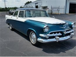 Picture of Classic '56 Dodge Royal located in South Carolina - $7,990.00 Offered by Dream Cars of the Carolinas - LLPM