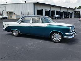 Picture of 1956 Dodge Royal - $7,990.00 - LLPM