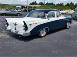 Picture of Classic 1956 Dodge Royal Offered by Dream Cars of the Carolinas - LLPM