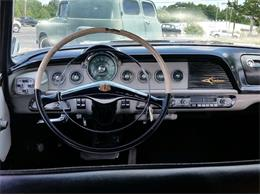 Picture of Classic 1956 Dodge Royal - $7,990.00 Offered by Dream Cars of the Carolinas - LLPM