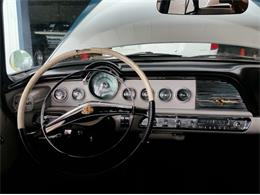 Picture of 1956 Dodge Royal - $7,990.00 Offered by Dream Cars of the Carolinas - LLPM