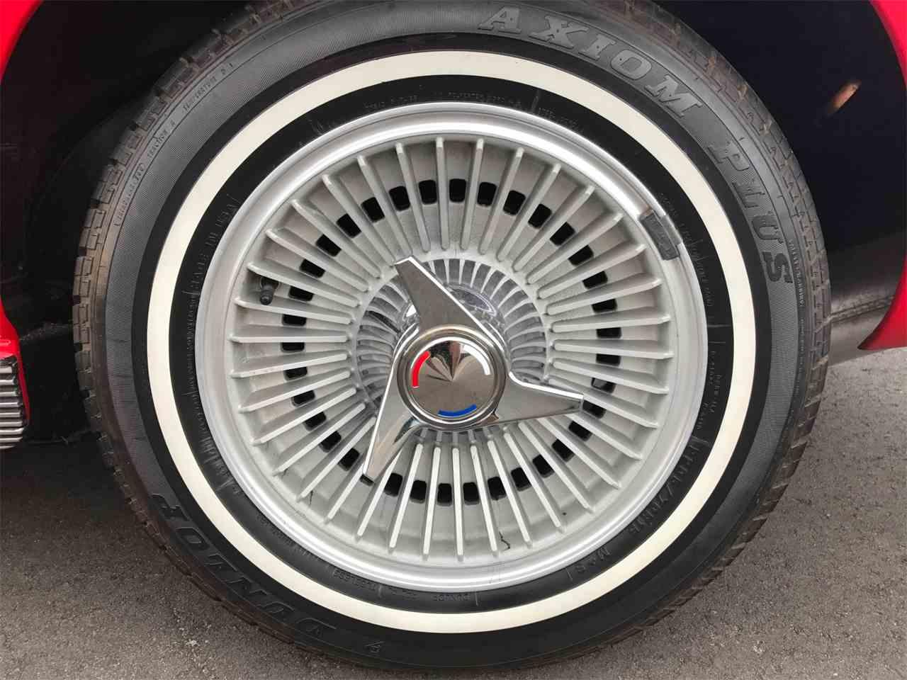 Large Picture of '63 Corvette - LLQG